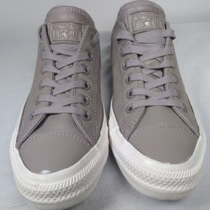 Chuck Taylor All Star Converse Leather Ox Casual